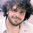 Andrés Boix