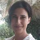 Ester Machancoses