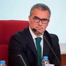 Gabriel Doménech
